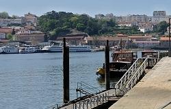 Porto2_small