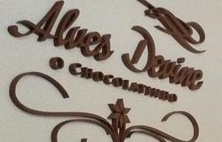 chocolatinho_small