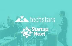 startupnext_small