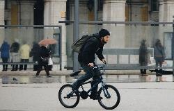 lxbike_small