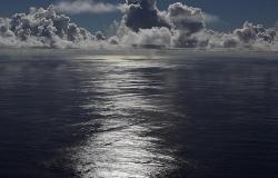 ocean_small