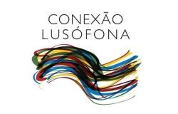 conexao_small