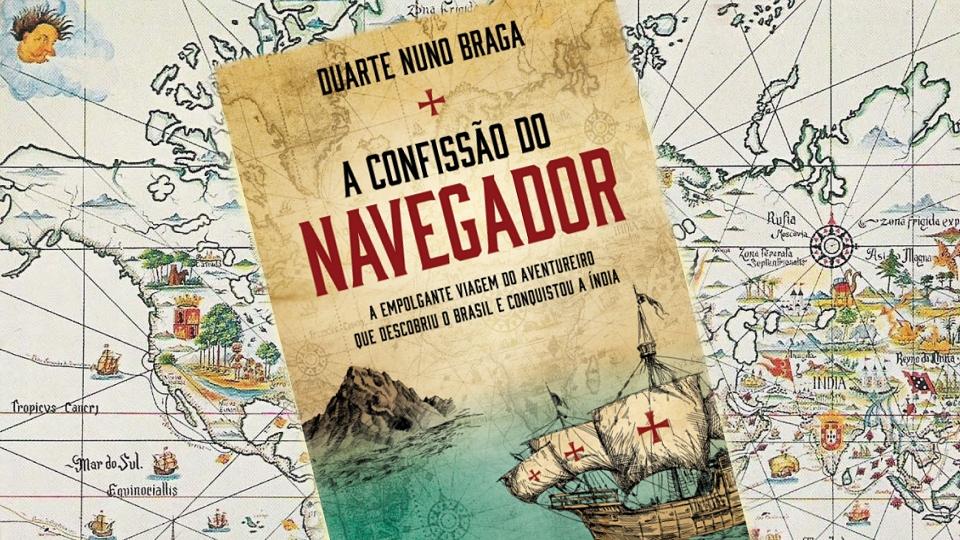 capa_confissao_Navagador
