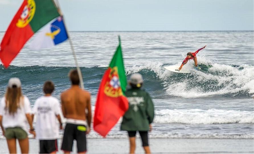 surf_junior