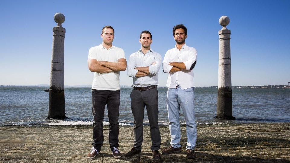 forbes30under30uniplaces
