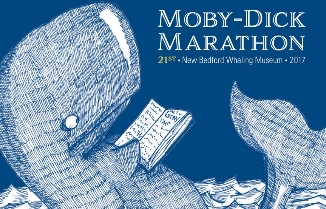 mobydick2_small