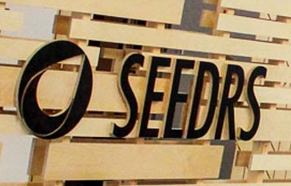 seedrs_small2