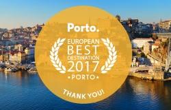 Porto2017_small