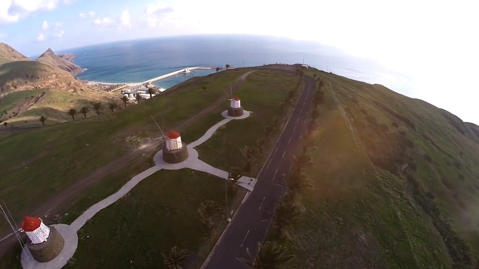 porto_santo_trail