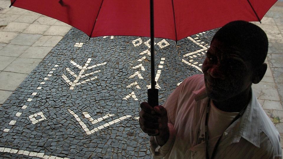 Calçada_Portuguesa