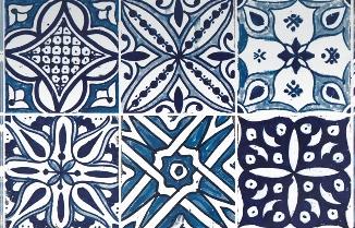 ceramica_small