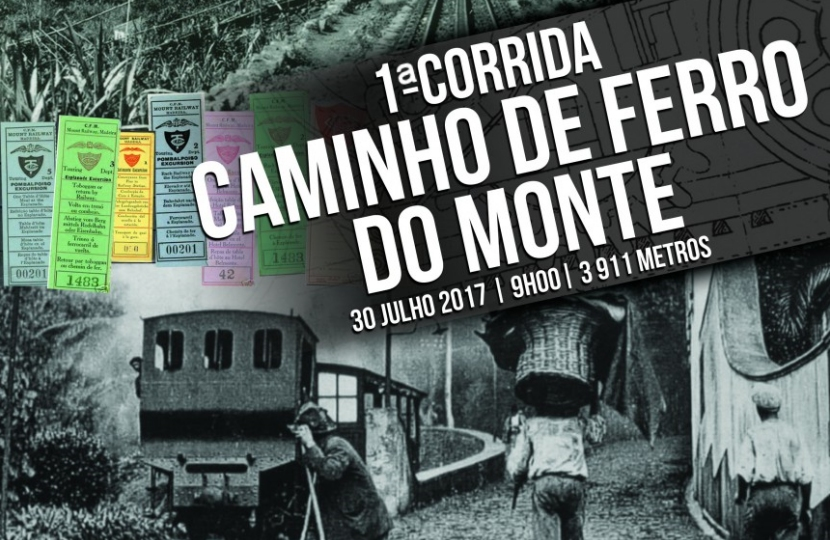 corrida_do_comboio_monte