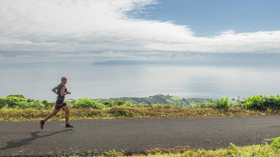 Azores Trail Run Pedro Silva crop2